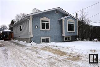 Single Family for sale in 80 Berrydale AVE, Winnipeg, Manitoba