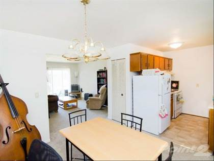 Apartment for rent in 1028 Chester Rd., Lansing, MI, 48912