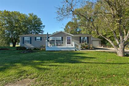 Residential Property for sale in 319 Seventh Avenue, Clay City, KY, 40312