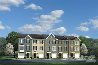 Multi-family Home for sale in 8667 Rosecrans Lane, Spotsylvania, VA, 22553