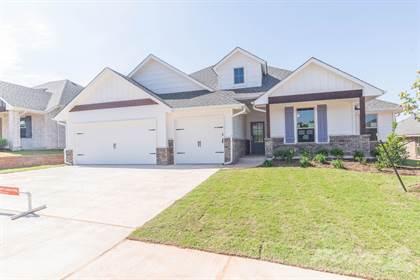 Singlefamily for sale in 728 NW 198th St, Oklahoma City, OK, 73012