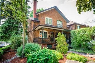 Residential Property for sale in 2 Hector Ave, Toronto, Ontario