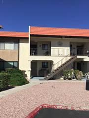 Condo for sale in 463 N Lake Havasu Ave C, Lake Havasu City, AZ, 86403