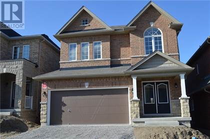 Single Family for sale in 21 MUIRFIELD Drive, Barrie, Ontario, L4N5E9