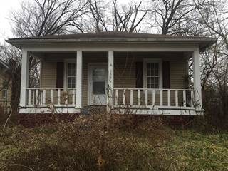Single Family for sale in 1506 North 55th Street, Washington Park, IL, 62204