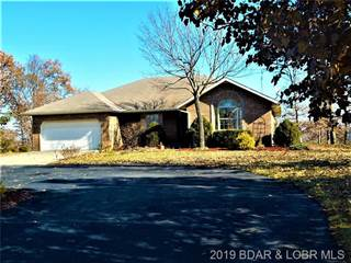 Single Family for sale in 3052 State Road AA, Greater Macks Creek, MO, 65787