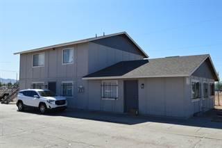 Multi-family Home for sale in 1621 E WOOD Street, Phoenix, AZ, 85040