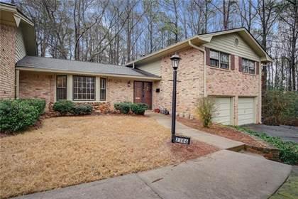 Residential Property for sale in 3386 Stonecrest Court 3386, Atlanta, GA, 30340