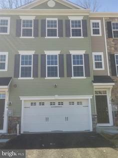 Residential Property for rent in 134 GRAYSTONE DR, Feasterville Trevose, PA, 19053