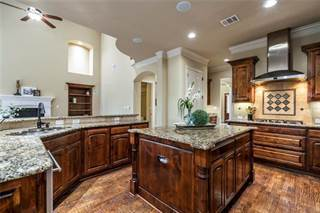 Single Family for sale in 2709 Broken Bow Circle, Plano, TX, 75093