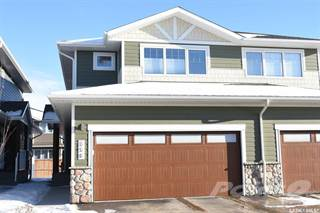 Condo for sale in 4000 Sandhill CRESCENT 358, Regina, Saskatchewan