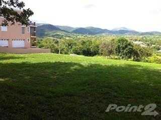 Land for sale in Solar 1,716 metros, control de acceso, Sabana Grande, Sabana Grande, PR, 00637