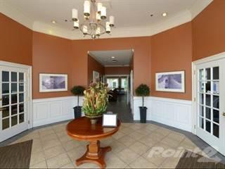 3-bedroom apartments for rent in rhode island | 40 3-bedroom