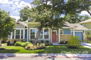 Single Family for sale in 11000 Avery Station Loop #5 , Austin, TX, 78717