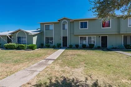 Residential Property for sale in 2604 W WOLF Street, Phoenix, AZ, 85017