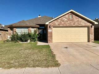 Single Family for sale in 9104 Lamar Ave, Odessa, TX, 79765