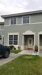Residential Property for sale in 9051 SW 203rd Ter, Cutler Bay, FL, 33189