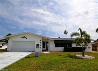 Single Family for sale in 4305 SE 13th PL, Cape Coral, FL, 33904