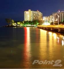Condo for rent in Flamboyan Cond in Condado, San Juan, PR, 00907