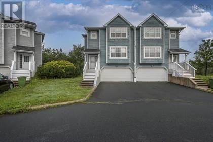Single Family for sale in 560 Parkland Drive, Clayton Park, Nova Scotia