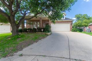 Single Family for sale in 4251 Lake Villas Drive, Fort Worth, TX, 76137