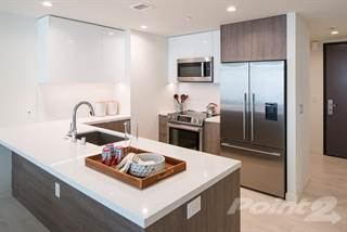 Apartment for rent in Atelier Apartments - Warhol 7, Los Angeles, CA, 90017