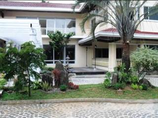 Residential Property for sale in Beverly Hills House & Lot For Sale Antipolo City, Philippines, Antipolo, Metro Manila