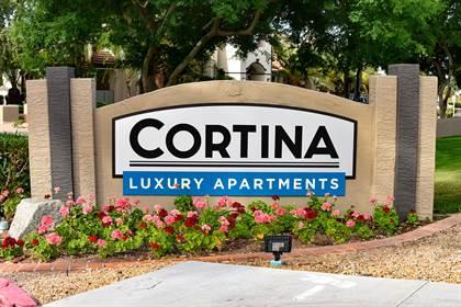 Apartment for rent in 11 E Bell Rd, Phoenix, AZ, 85022