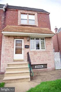 Residential Property for sale in 2928 FANSHAWE STREET, Philadelphia, PA, 19149
