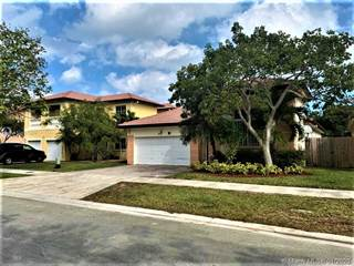Single Family for sale in 23103 SW 113th Pl, Princeton, FL, 33170