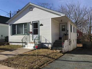 Residential Property for sale in 30 Esdaile Ave, Dartmouth, Nova Scotia, B2Y 2N6