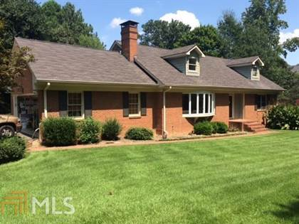 Lots And Land for sale in 4803 Chamblee Dunwoody Rd, Dunwoody, GA, 30338