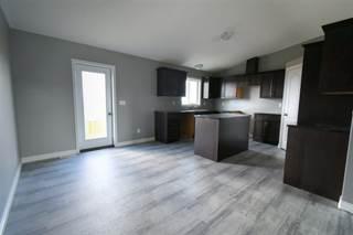 Single Family for sale in 55 AV 5550, St. Paul, Alberta