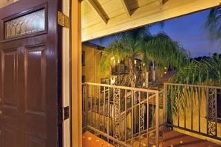 Single Family for rent in 2744 B St 208, San Diego, CA, 92102