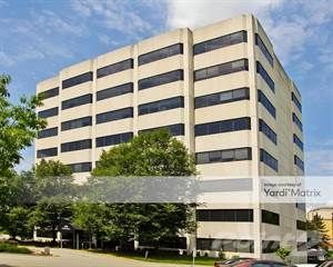 Office Space for rent in William Penn Plaza - Partial 7th Floor, Monroeville, PA, 15146