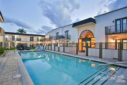 Apartment for rent in Arcadia Gardens, Phoenix, AZ, 85018