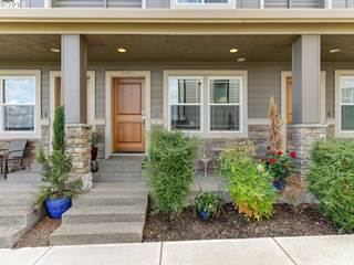 Townhouse for sale in 11158 SW BERLIN AVE, Wilsonville, OR, 97070