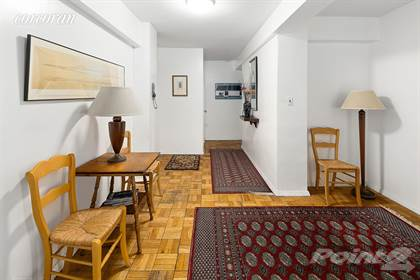 Coop for sale in 120 East 36th Street, Manhattan, NY, 10016