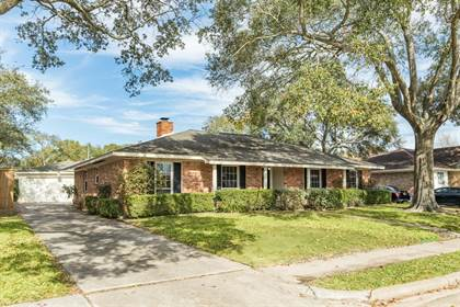 Residential Property for sale in 6230 Rutherglenn Drive, Houston, TX, 77096