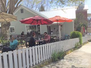 Comm/Ind for sale in 426 BROAD STREET  .12A, Nevada City, CA, 95959