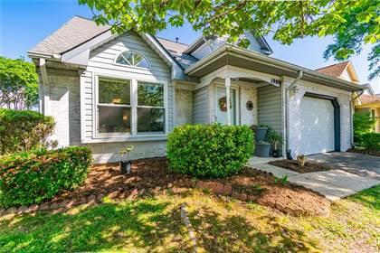 Residential Property for sale in 1989 Summerwalk Drive, Virginia Beach, VA, 23456