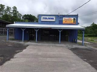 Comm/Ind for rent in 3872 State Route 13, Richland, NY, 13142