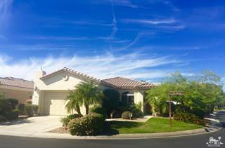 Single Family for rent in 41469 Via Arleta, Indio, CA, 92203