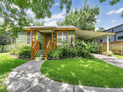 Residential Property for sale in 1211 WARWICK PLACE, Orlando, FL, 32806
