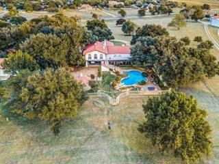 Residential Property for sale in 12001 Fm 740, Forney, TX, 75126