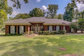 Single Family for sale in 130 Turnberry, Vicksburg, MS, 39183