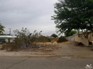 1000 Palms California Map.Land For Sale Thousand Palms Ca Vacant Lots For Sale In Thousand