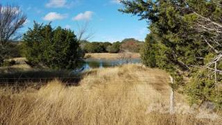 Farm And Agriculture for sale in 143 CR 3705, Lampasas, TX, 76550