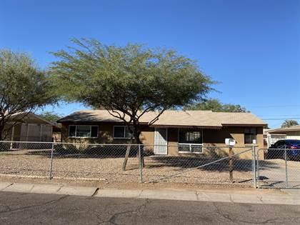 Residential Property for sale in 3636 W VERNON Avenue, Phoenix, AZ, 85009