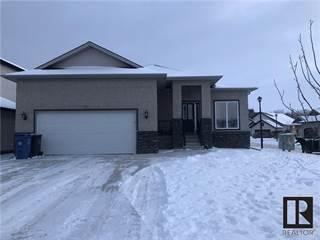 Single Family for sale in 100 Geraldine DR, Winnipeg, Manitoba, R3R3N2